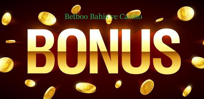 betboo bonus ve kampanyalari nasil
