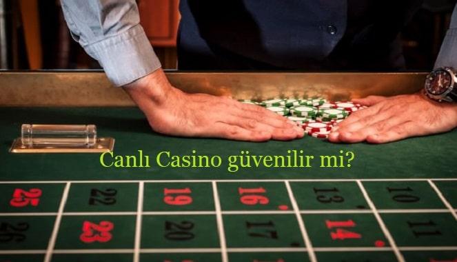 betboo canli casino sitesi guvenilir mi
